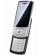 Samsung M620 AGERE