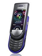Samsung M6710 Beat Disc