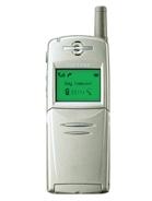 Samsung N105