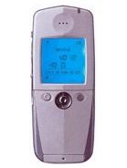 Samsung N400 VLSI