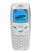 Samsung N500 VLSI