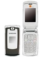 Samsung P180 SYSOL