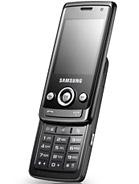 Samsung P270