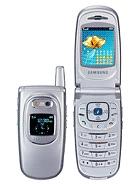 Samsung P510 / P518 Skyworks