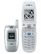 Samsung P710 / P716