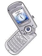 Samsung P730 / P735 / P738