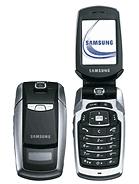 Samsung P910 Qualcomm
