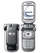 Samsung P920 Qualcomm