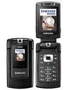Samsung P940 Qualcomm