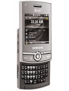 Samsung Proper Pro