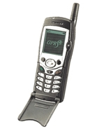 Samsung Q100