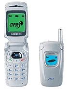 Samsung Q300
