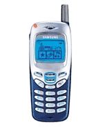 Samsung R220 / R225 VLSI