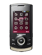 Samsung S5200 Qualcomm