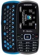 Samsung T479 Gravity 3
