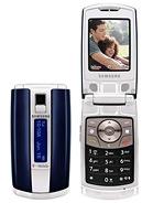Samsung T639 Qualcomm