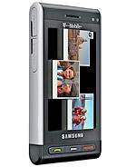 Samsung T929 Memoir Qualcomm