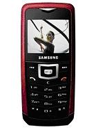 Samsung U100 / U108
