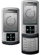 Samsung U900 Soul Qualcomm