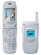 Samsung V100 / V108