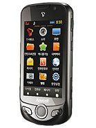 Samsung W960 Amoled 3D