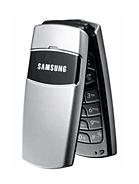 Samsung X200 TRIDENT