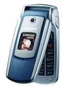 Samsung X550 SYSOL
