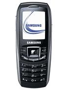 Samsung X630