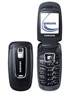 Samsung X650 SYSOL