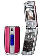 Samsung Z240 / Z240e / Z248 Qualcomm