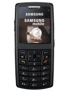 Samsung Z370 Qualcomm