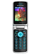 Sony Ericsson T707 / T707a DB3200 A2