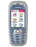 Siemens CXT65