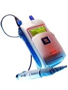Sony CMD MZ5