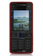 Sony Ericsson C902i / C902a / C902c DB3150 A2