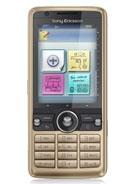 Sony Ericsson G700 / G700c DB2001 PDA A1