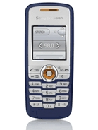 Sony Ericsson J230i / J230a / J230c ARIMA BCM2121