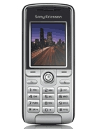 Sony Ericsson K320i / K320a / K320c DB2012 A1