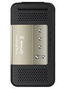 Sony Ericsson R306i / R306a / R306c Radio Locosto S1