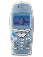 Sony Ericsson T200 MARTHA