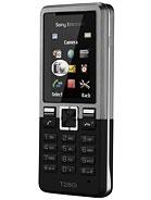 Sony Ericsson T280i / T280a Locosto S1