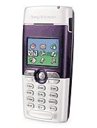 Sony Ericsson T310 / T316 MARTHA
