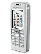 Sony Ericsson T630 / T637 DB1000 A0