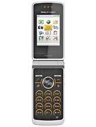 Sony Ericsson TM506 DB3150 A2
