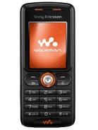 Sony Ericsson W200i / W200c / W200a DB2012 A1