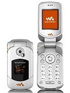 Sony Ericsson W300i / W300c DB2010/DB2012 A1