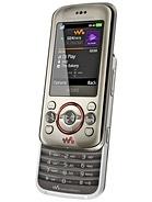 Sony Ericsson W395  Neptune S1
