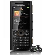 Sony Ericsson W902 DB3150 A2