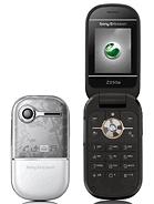 Sony Ericsson Z250i / Z250a / Z250c Locosto S1