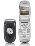 Sony Ericsson Z300i / Z300c / Z300a ARIMA BCM2121